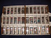 36 Coors Light 12 Oz Beer Cans 36 Bottom Opened No Dupes  Sweet 78