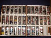 34 Coors Light 16 Oz Beer Cans 34 Bottom Opened No Dupes  Sweet 79