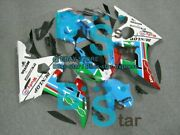 Decals Injection Fairing Fit Yamaha Yzfr6 Yzf-r6 2003-2005 R6s 2006-2009 43 A5