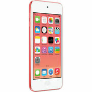Apple Ipod Touch 5th Gen Pink 64gb A1421 Refurbished To New - Local Seller