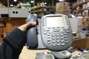 Lot Of 50 Avaya 4620 Ip Telephone Voip Office Business Phone
