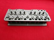 Reconditioned 1147 Engine Cylinder Head No. 304955 Triumph Spitfire And Herald