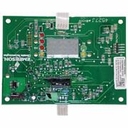 Idxl2db1930 Display Board Replacement For Universal H-series Low Nox Induced