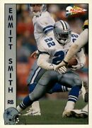 1992 Pacific Football Pick Complete Your Set 1-242 Rc Stars Free Shipping