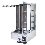 Easycut Electric Doner Kebab Cutter With Kebab Machine+ Free Holder+ Side Panels