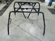 Eb670 2013 13 Arctic Cat Prowler 700 Hdx Roll Cage