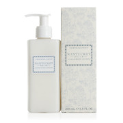 Crabtree And Evelyn Nantucket Briar Scented Body Lotion 6.8 Fl Oz 200ml New In Box