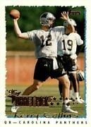 1995 Topps Football Pick Complete Your Set 1-248 Rc Stars Free Shipping