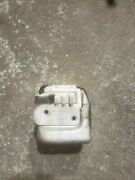 Stihl 021, 023, 025 Chainsaw Muffler Part 1123 145 0800 In Used Condition