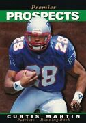 1995 Sp Football Pick Complete Your Set 1-200 Rc Stars Free Shipping