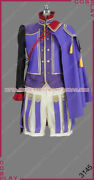 Fire Emblem Heroes Roy Youthful Gifts Love Abounds Outfit Cosplay Costume