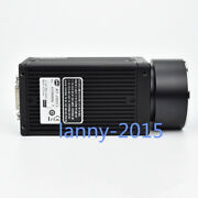 1pc Jai At-200cl 3ccd Color Area Scan Camera 2 Million Pixels High Resolution