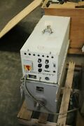 Rich Seifert And Co. 99 0940-13 Iso Volt Hs W/ 99 1602-13 X-ray Power Supply
