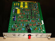 Reliance Electric 0-52808-2 Olvc Plc Card 0528082 Circuit Board New
