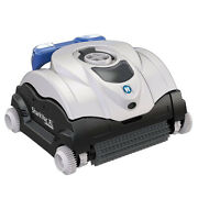 Hayward W3rc9740wccub Sharkvac Xl Robotic Automatic Swimming Pool Vacuum Cleaner