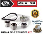 For Renault Espace And Grand Laguna 3.0 24v 1998 Timing Belt Tensioner Kit