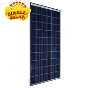 4.2kw Solar Grid Linked System - Mcs Approved - Dual Mppt