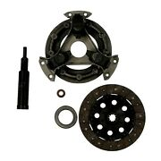 Clutch Kit Fits Ford New Holland 1310 1320 1500 1520 1600 1620 1700 1710 1715