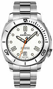 Watch Man Nautilus Am-5009.00.770.m01 Of Stainless Steel/silver