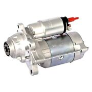 For Ford F650 2000-2003 Motorcraft Sa996rm Remanufactured Starter