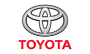 New Genuine Toyota Air Amplifier Assembly 886500c380 / 88650-0c380 Oem