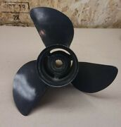 Force Prop Propeller Fp693 P693 A693265 12-5/8 X 21 Pitch
