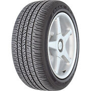 Goodyear Eagle Rs-a P255/60r17 105h Bsw 4 Tires