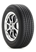 Firestone Affinity Touring S4 Ff P205/65r16 94s Bsw 4 Tires