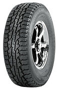 Nokian Rotiiva At 215/65r16xl 102t Bsw 2 Tires