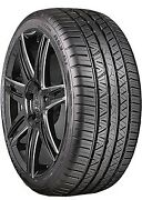Cooper Zeon Rs3-g1 245/45r17 95w Bsw 4 Tires