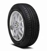 General Altimax Rt43 205/70r14 95t Bsw 4 Tires