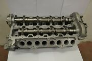 Cylinder Head 31401431-003 For Volvo D3 D4 D5