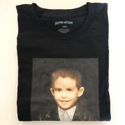 Fuckingawesome Fa Dylan Rieder Dill Authentic Skateboard Tee T-shirt Black S M L