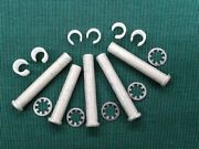 Dometic 9100/9200 Power Rv Awning Replacement Part Pins And Fasteners Kit O.e.m