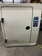 Torrey Pines Scientific Echo Therm In40 Chilling Incubator