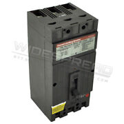 Thlc234125 Bolt-on Circuit Breaker 125a 480v Thlc Thlc Series General Electric M