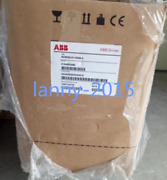 1pc New Abb Acs550 Frequency Converter Acs550-01-059a-4 22kw 30kw 380v