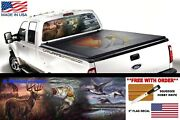 Bass Fishing Hunting Deer Duck Rear Window Graphic Decal Sticker Truck Perf