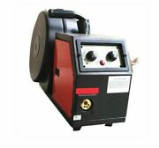 Wire Feeder System Spool Remote Control Mig Mag Welding Machine Professional New
