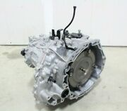 2016-2029 Chevy Spark Automatic Transmission Oem