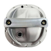 Upr Pro-series 8.8 Rear End Girdle Sae Grade 8 Hardware - Fits Mustang 79-14 New