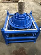 Ips Pvh057l02aa10a25000 Positive Displacement Pump 1800 Rpm 27 Gpm
