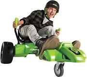 Kids Ride On Electric Bicycle Toy Trike Car 12v Control Truck Toys Wheels Huffy