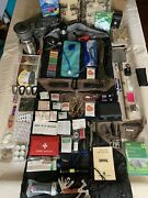 Enhanced 2 Person Ultimate Survival Co Emergency Bug Out Bag Hurricane Disaster