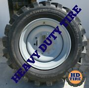 360/85-28 14.00-28 Extreme Exl-t1 Tire Qty 1 -12 Ply Air Filled 1400x28 Tyre