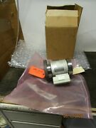 S.himmelstein And Co. Mcrt Non-contact Torquemeter 29061t5-3 Cna 8000 Rpm Used