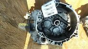 Manual Transmission Convertible 6 Speed Fits 05-08 Mini Cooper 10667