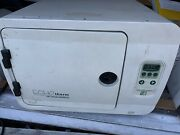 Torrey Pines Echo Therm In30 Benchtop Chilling/heating Incubator, 25.7l, 115v