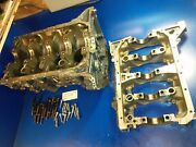 12000-zy6-415za Cylinder Block 86.9 Bores Honda Outboard 115hp 82 Ppp