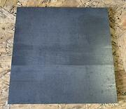Pizza Baking Steel Plate A36 Steel Plates Sheet For Oven Thick 1/4 X 16 X 16